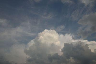 AZUMINO_20110813_5.JPG