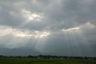AZUMINO_20110816_1.JPG