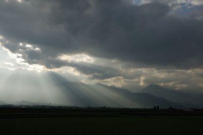 AZUMINO_20110816_4.JPG