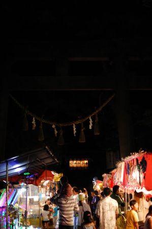 AZUMINO_20110827_12.JPG