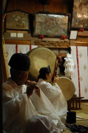 AZUMINO_20110827_15.JPG