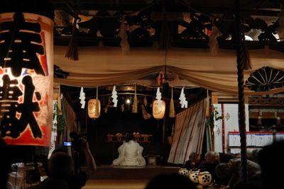 AZUMINO_20110827_9.JPG