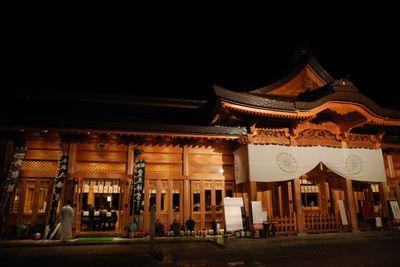 AZUMINO_20110903_14.JPG