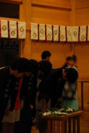 AZUMINO_20110903_17.JPG