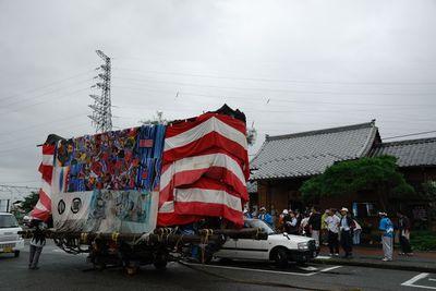 AZUMINO_20110904_11.JPG