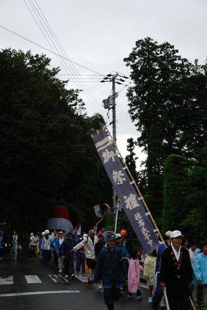 AZUMINO_20110904_2.JPG