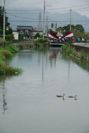AZUMINO_20110904_5.JPG