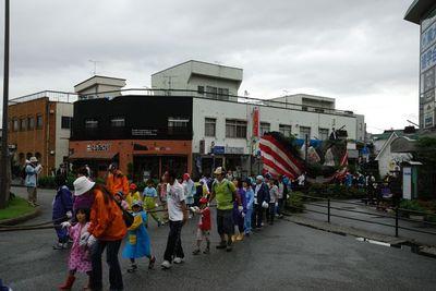 AZUMINO_20110904_8.JPG