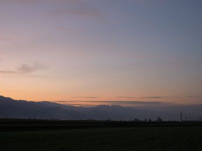 AZUMINO_20110908_10.JPG
