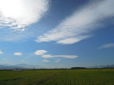 AZUMINO_20110908_4.JPG
