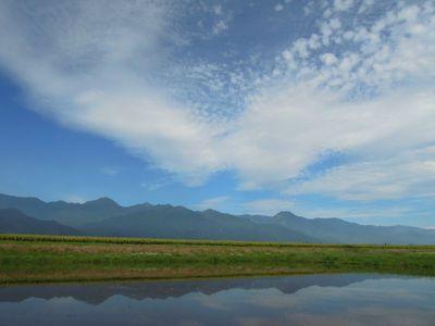 AZUMINO_20110908_6.JPG