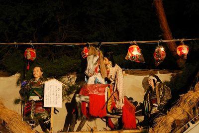 AZUMINO_20110910_10.JPG