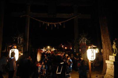 AZUMINO_20110910_11.JPG