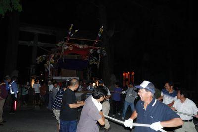 AZUMINO_20110910_12.JPG