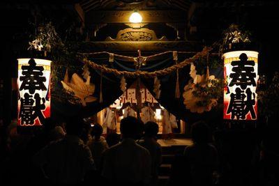 AZUMINO_20110910_2.JPG
