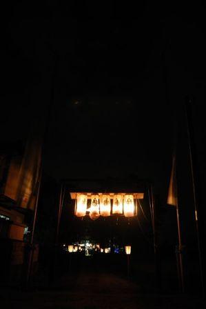 AZUMINO_20110910_4.JPG