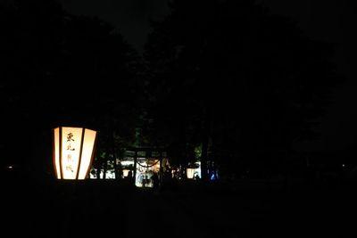 AZUMINO_20110910_5.JPG