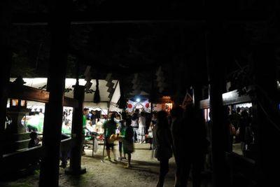 AZUMINO_20110910_6.JPG