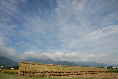AZUMINO_20110916_1.JPG