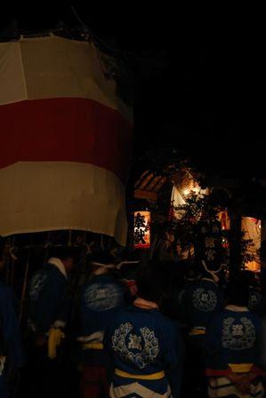 AZUMINO_20110917_2.JPG
