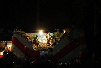 AZUMINO_20110917_3.JPG