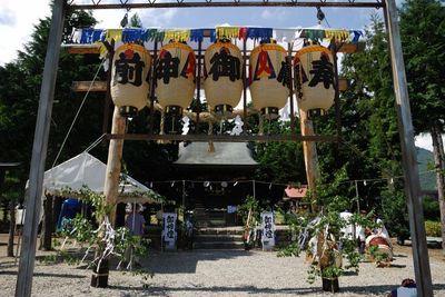AZUMINO_20110919_20.JPG