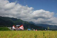AZUMINO_20110919_24.JPG