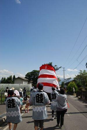 AZUMINO_20110919_26.JPG
