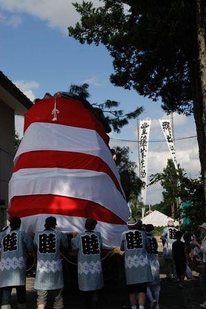 AZUMINO_20110919_28.JPG