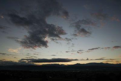 AZUMINO_20110919_3.JPG