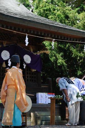 AZUMINO_20110919_30.JPG