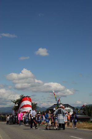 AZUMINO_20110919_33.JPG