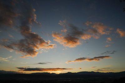 AZUMINO_20110919_4.JPG