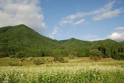 AZUMINO_20110919_8.JPG