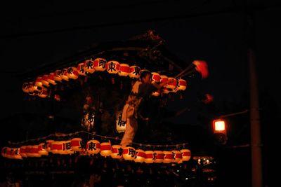 AZUMINO_20110923_13.JPG