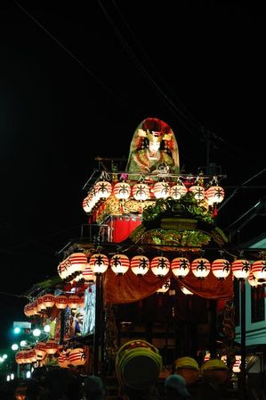 AZUMINO_20110923_18.JPG