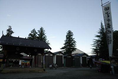 AZUMINO_20110923_3.JPG