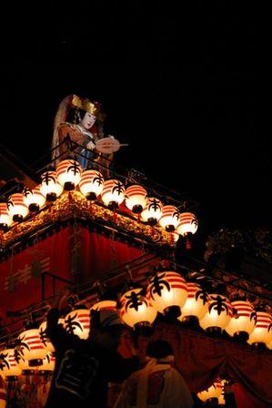 AZUMINO_20110923_32.JPG