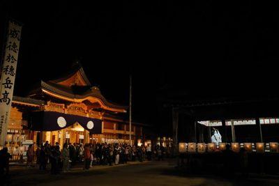 AZUMINO_20110926_1.JPG