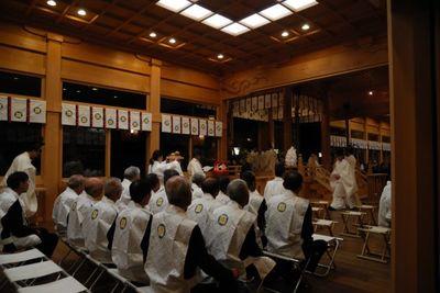 AZUMINO_20110926_9.JPG