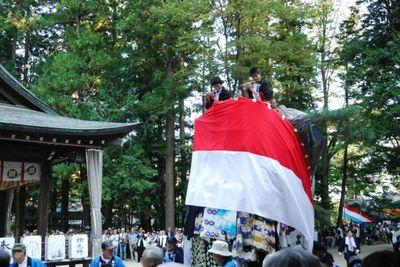 AZUMINO_20110927_10.JPG