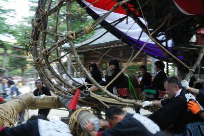 AZUMINO_20110927_13.JPG