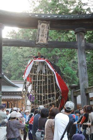 AZUMINO_20110927_14.JPG