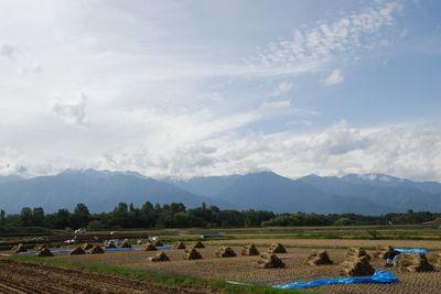 AZUMINO_20111002_1.JPG