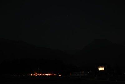 AZUMINO_20111009_12.JPG
