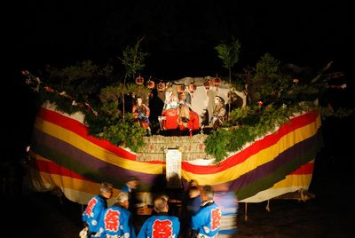 AZUMINO_20111009_7.JPG