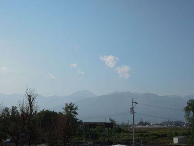 AZUMINO_20111012_7.JPG
