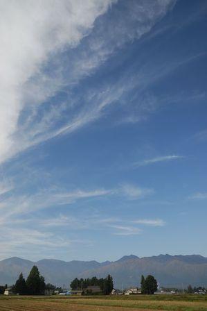 AZUMINO_20111020_3.JPG