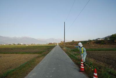 AZUMINO_20111028_1.JPG