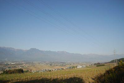 AZUMINO_20111028_15.JPG